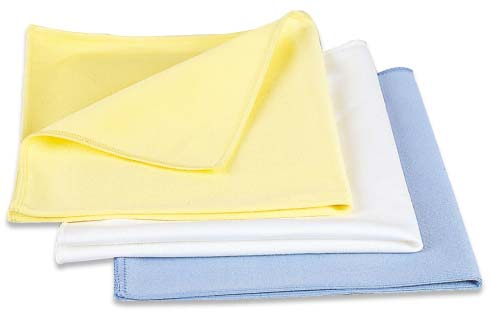 Microfiber cloth towel fabric manufacturer made in - Best cloth for cleaning windows ...